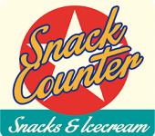 snackcounterlogo