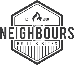 logo-Neighbours