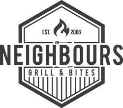 logo-Neighbours